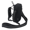 View Image 2 of 5 of Propel Hydration Sling