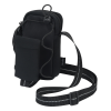 View Image 5 of 5 of Propel Hydration Sling