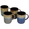 View Image 2 of 2 of Mescalero Coffee Mug - 15 oz.