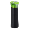 View Extra Image 1 of 7 of Northport Vacuum Bottle - 22 oz.