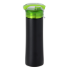 View Extra Image 4 of 7 of Northport Vacuum Bottle - 22 oz.