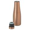 View Extra Image 1 of 2 of Replenish Vacuum Bottle - 20 oz. - Laser Engraved