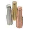 View Extra Image 2 of 2 of Replenish Vacuum Bottle - 20 oz. - Laser Engraved