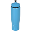 View Image 4 of 4 of Madeira Water Bottle - 25 oz.