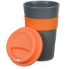 View Image 5 of 6 of Travel Cup - 15 oz.