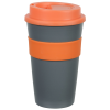 View Image 6 of 6 of Travel Cup - 15 oz.