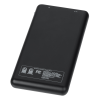 View Extra Image 1 of 5 of Berkeley Wireless Charger Power Bank - 10,000 mAh