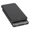 View Extra Image 2 of 5 of Berkeley Wireless Charger Power Bank - 10,000 mAh