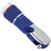 View Extra Image 5 of 6 of Emergency COB Flashlight Multi-Tool - 24 hr