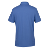 View Extra Image 1 of 2 of Tommy Hilfiger Ivy Pique Polo - Men's