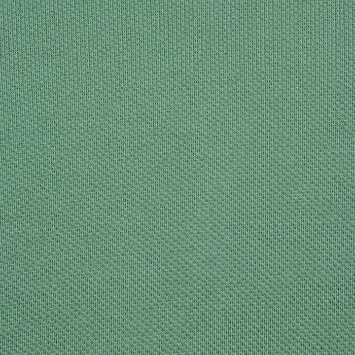 a16d90e8 4imprint.com: Tommy Hilfiger Ivy Pique Polo - Men's 150666-M