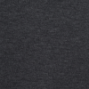 b8023ef5 View Extra Image 2 of 2 of Tommy Hilfiger Ivy Pique Polo - Men's - Heather