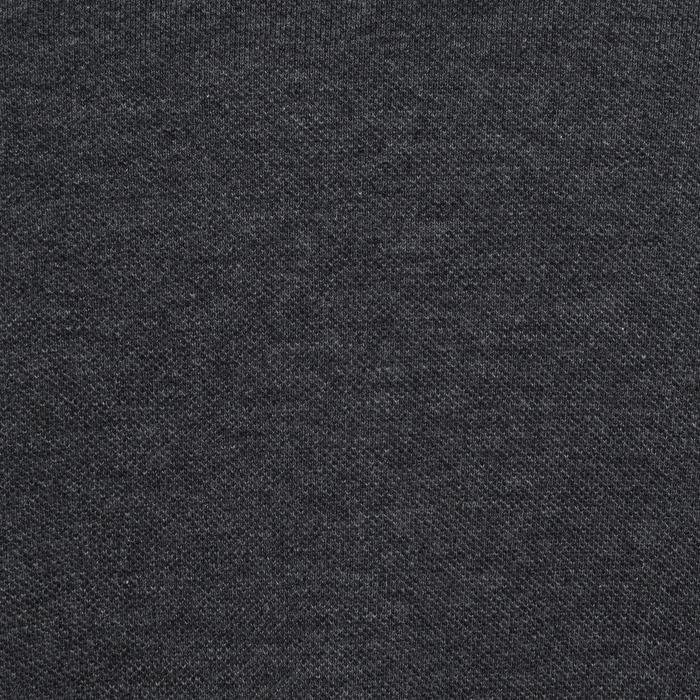 593e0e47 4imprint.com: Tommy Hilfiger Ivy Pique Polo - Men's - Heather 150666-M-H