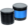 View Image 2 of 7 of Verve Bluetooth Speaker and Wireless Charger