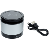 View Image 6 of 7 of Verve Bluetooth Speaker and Wireless Charger