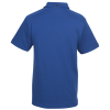 View Extra Image 1 of 2 of OGIO Boundary Polo - Men's