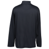 View Extra Image 1 of 2 of Harriton Advantage Snag Resistant 1/4-Zip Pullover - Men's