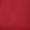 View Extra Image 2 of 2 of Harriton Advantage Snag Resistant 1/4-Zip Pullover - Ladies'