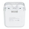 View Image 6 of 7 of Braavos True Wireless Ear Buds with Charging Case - 24 hr