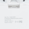 View Image 7 of 7 of Braavos True Wireless Ear Buds with Charging Case - 24 hr