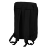 """View Extra Image 2 of 3 of Parkland Westport 15"""" Laptop Backpack"""