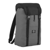 "View Extra Image 3 of 3 of Parkland Westport 15"" Laptop Backpack - Embroidered"