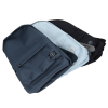 """View Extra Image 1 of 4 of Parkland Vintage 13"""" Laptop Backpack - Embroidered"""