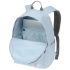 """View Extra Image 2 of 4 of Parkland Vintage 13"""" Laptop Backpack - Embroidered"""