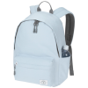 """View Extra Image 3 of 4 of Parkland Vintage 13"""" Laptop Backpack - Embroidered"""
