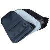 "View Extra Image 1 of 4 of Parkland Vintage 13"" Laptop Backpack - 24 hr"