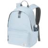 "View Extra Image 3 of 4 of Parkland Vintage 13"" Laptop Backpack - 24 hr"