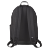 "View Extra Image 2 of 3 of Parkland Kingston Plus 15"" Laptop Backpack - Embroidered"