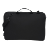 View Extra Image 3 of 3 of Midtown Slim Laptop Briefcase Bag