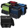 View Image 6 of 6 of Koozie® Chillin Bluetooth Speaker Kooler - 24 hr