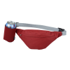 View Extra Image 1 of 4 of Party Waist Pack with Koozie® Can Kooler - 24 hr