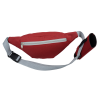 View Extra Image 2 of 4 of Party Waist Pack with Koozie® Can Kooler - 24 hr