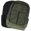View Extra Image 1 of 3 of Thule Lithos 20L Laptop Backpack