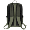 View Extra Image 2 of 3 of Thule Lithos 20L Laptop Backpack