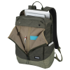 View Extra Image 3 of 3 of Thule Lithos 20L Laptop Backpack