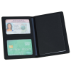 View Extra Image 2 of 4 of Voyager RFID Passport Holder