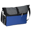 View Image 3 of 3 of Rockland Messenger Bag