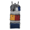 View Extra Image 2 of 3 of RuMe Garment Travel Organizer - 24 hr