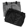 View Extra Image 3 of 3 of RuMe Garment Travel Organizer - 24 hr