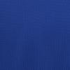 View Extra Image 2 of 2 of Optimum Snag Proof Pique Pocket Polo