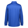 View Extra Image 1 of 2 of Advantage Snag Protection Plus LS Polo - Men's