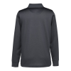 View Extra Image 1 of 2 of Advantage Snag Protection Plus LS Polo - Ladies'