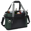 View Extra Image 1 of 2 of Humboldt Outdoor Cooler