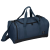 """View Extra Image 1 of 4 of Parkland Peak 21.5"""" Duffel - Embroidered"""