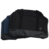 """View Extra Image 2 of 4 of Parkland Peak 21.5"""" Duffel - Embroidered"""