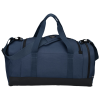 """View Extra Image 3 of 4 of Parkland Peak 21.5"""" Duffel - Embroidered"""